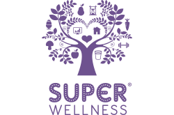 SuperWellness | Workplace Nutrition | Employee Wellbeing Programmes