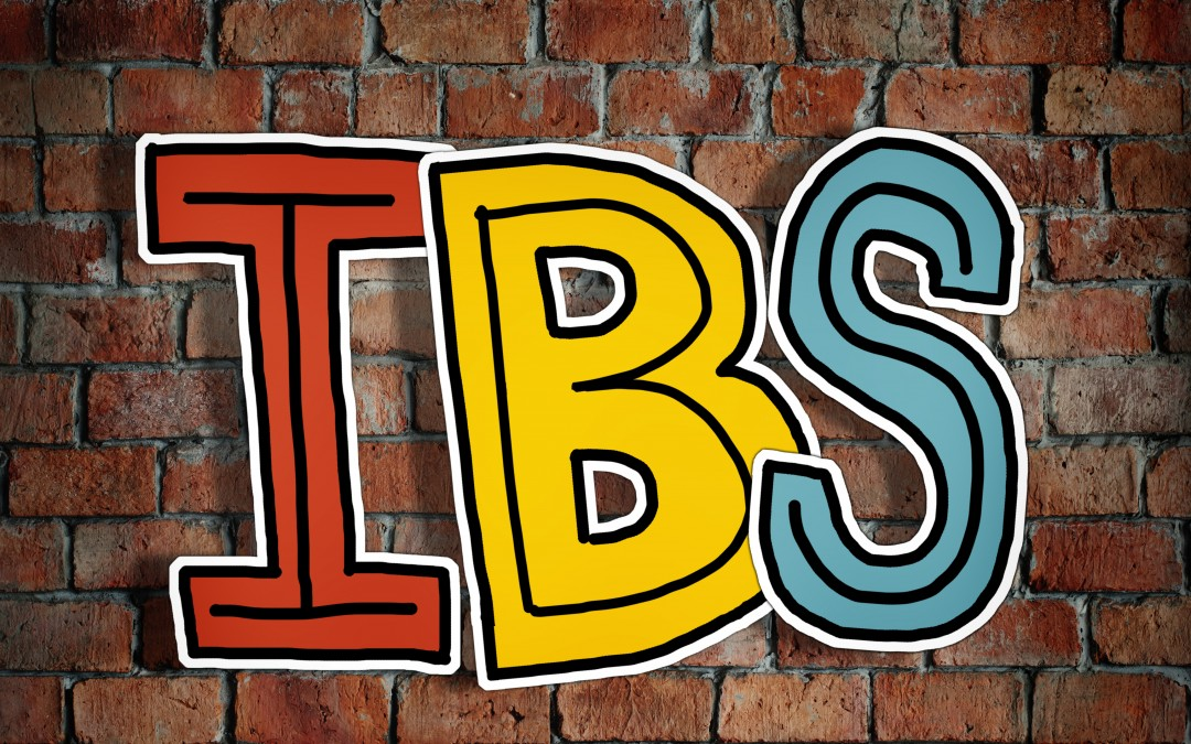 IBS Awareness Month: Catering for the sensitive gut