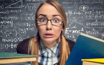 Tips to beat exam stress