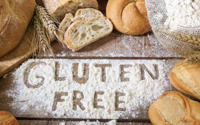 Food intolerances – fad or reality?
