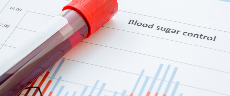 Blood Sugar 101 for Preventing and Managing Diabetes