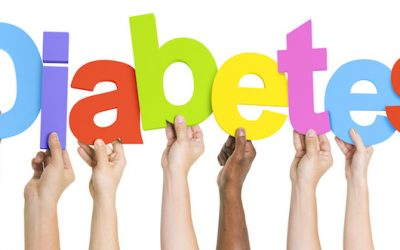 7 Top Tips for Eating Well With Diabetes