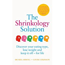 The Shrinkology Solution