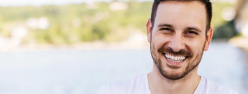 Men's health webinar