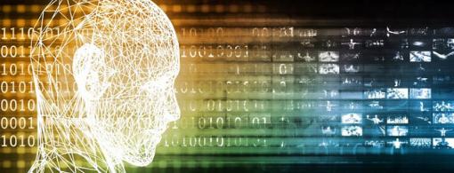 Brain performance webinar