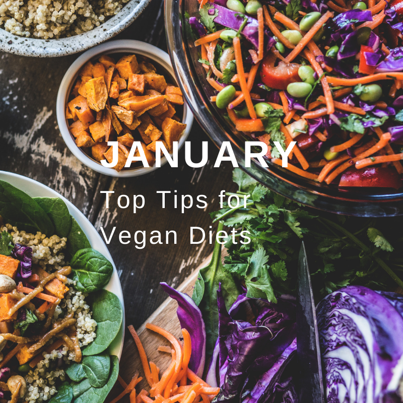 January wellbeing subscription