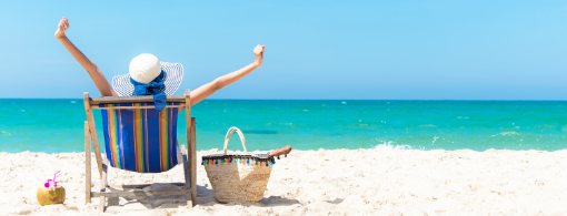 Summer wellness webinar